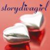 storydivagirl