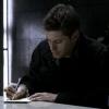 dean writes