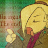Yamanaka Ino: i am right and you are fail