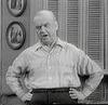 Fred Mertz-- listen here
