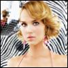 showgirl_8til4 userpic