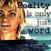 Rebecca: Random: Reality Tidus