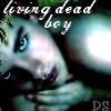 Living Dead Boy *Me*