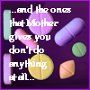 Ace Lightning: pills