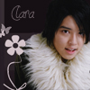nayami_ruka userpic
