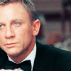 Bond is Blonde. Deal with it!