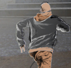 digitalianation userpic