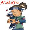 kairukashi