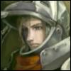 kristof_frei userpic