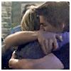 tawny: bj-hug