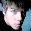 hookerpuss userpic