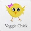vegie chick