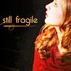 buffy - still fragile (omwf)