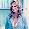 soph_kate_05: Kirsten cute