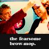 wash/zoe browmop