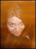 rareinfidelity userpic