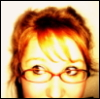 red_head_2005 userpic