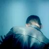 Amanda: Doctor Who - Nine's shoulders // meganly