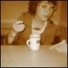sonofawhore userpic