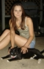 babygodzilla userpic