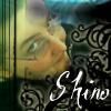 shinos_megami userpic