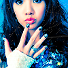 Cute [Rainie Yang: :O]