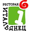 italianets_ru userpic