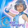 hullo, PGSM, SailorMercury, Pretty_Guardian, Mercury