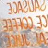 tailwind userpic