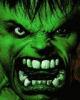 Jim: hulk