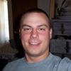 xepherys userpic