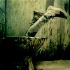 hakkis userpic
