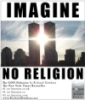 No religion, Richard Dawkins