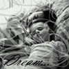 dreamsz_ userpic