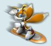 Shega Mega Drive [userpic]