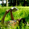 Interest: Reading