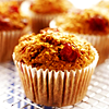 Mercy: [Stock] Muffin