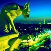 sethkyne_blue userpic