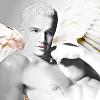 ethereal_sin [userpic]