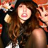 frediagrace userpic
