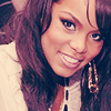 ms. alexia lustra or leslie if ya know me ;-): letoya- side smile