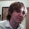 gossardo userpic