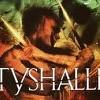 (Blade of )Tyshalle