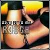 giveitrough