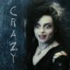 HP - Crazy