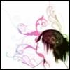 hobohungry userpic