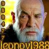 leonov1988 userpic