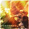 shadowedhaven userpic