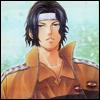 I, Ociwen: yukimura is not a girl