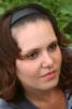 derevyawkina userpic